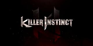 Killer Instinct - перерождение легендарного файтинга
