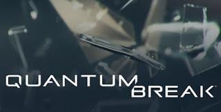 Подробности игры и сериала Quantum Break