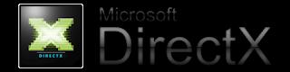 Приобрести современный компьютер или приставку Xbox One (Playstation 4)?