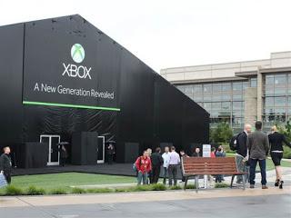 Xbox One будет стоить дороже Playstation 4