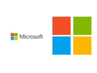Подробности разработки консоли Xbox One