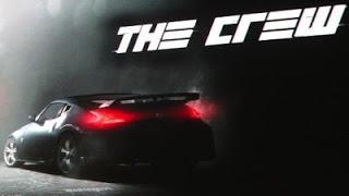 The Crew - самый масштабный гоночный симулятор