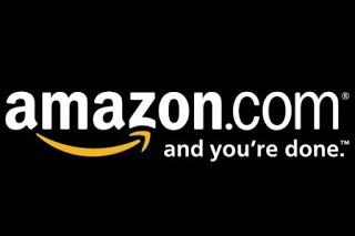 Сервис Amazon определил консоль, которую ждут пользователи
