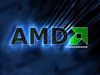 Демонстрация возможностей процессора Xbox One