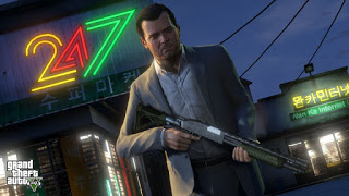 Xbox и Playstation тормозят развитие игр?