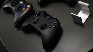 Xbox One не будет требовать подключение к интернету