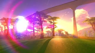 Powerstar Golf - для любителей погонять шары