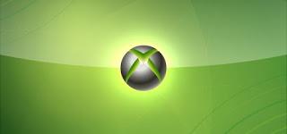 Стоит ли менять Xbox 360 на Xbox One?