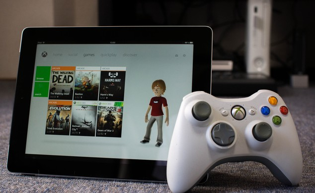 Сумеют ли мобильные устройства уничтожить рынок игровых приставок?