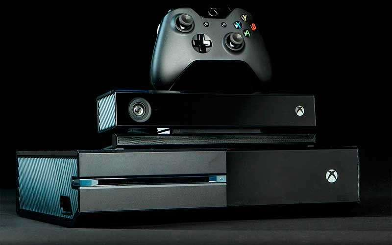 Стоило ли отказываться от постоянного подключения к интернету в Xbox One?