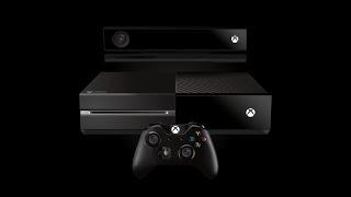 Оправдана ли цена на Xbox One?