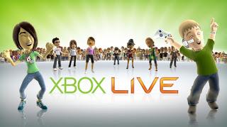 Полезно ли постоянное подключение Xbox One к интернету?