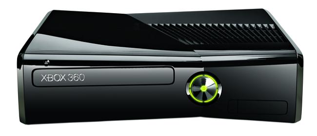 Когда появится Xbox One в России?