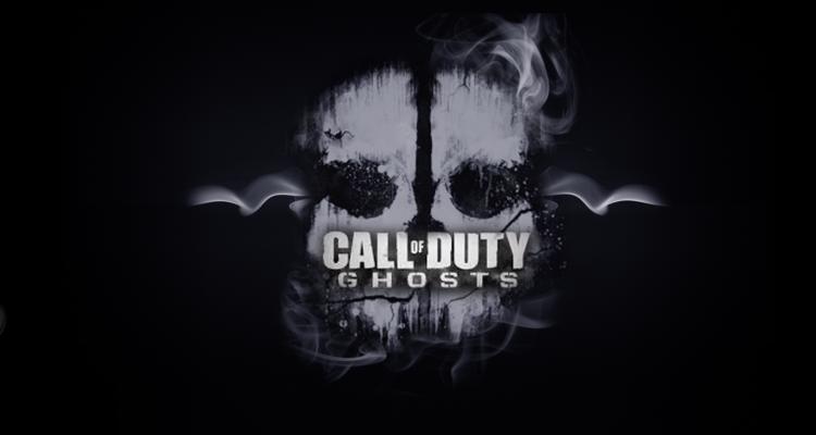 Как скоро взломают Xbox One и Playstation 4?