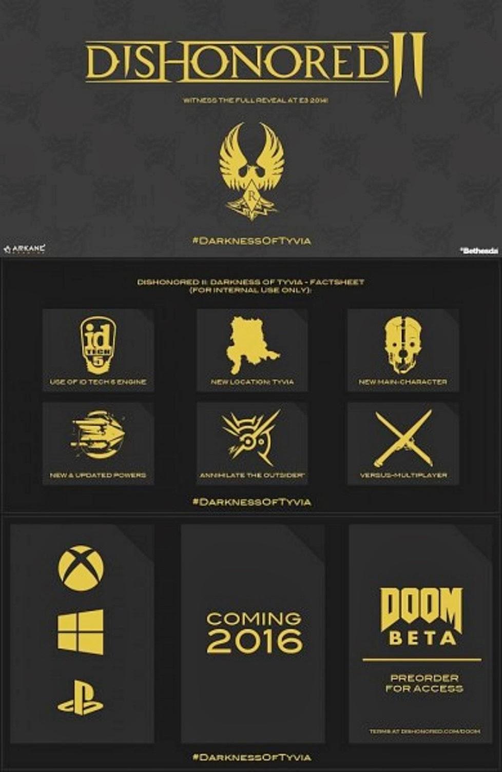 Итоги дня в игровой индустрии, выпуск #19 (07.03.2014)