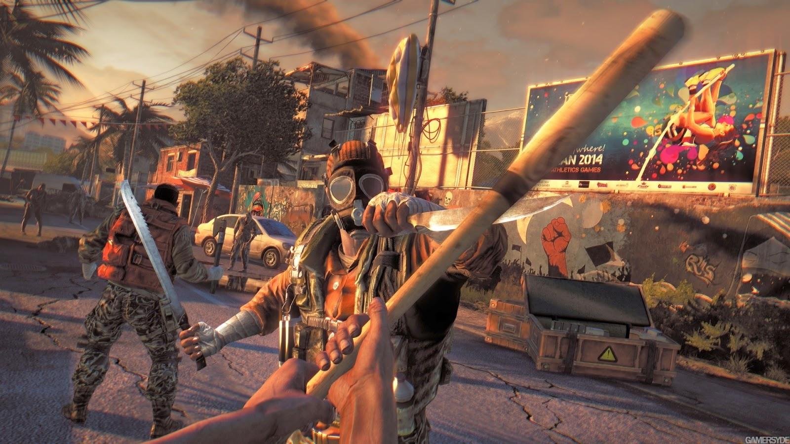 Итоги дня в игровой индустрии, выпуск #37 (25.03.2014)