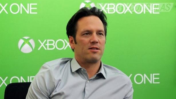 Компания Microsoft заявляет, что сервис Games with Gold будет улучшен