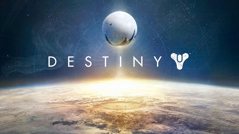 В финальной версии Destiny нельзя будет организовывать приватные матчи