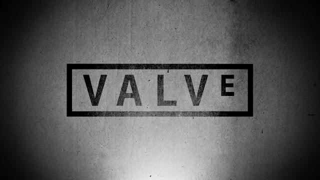 Dota 2 и другие игры компании Valve могут появиться на Xbox One