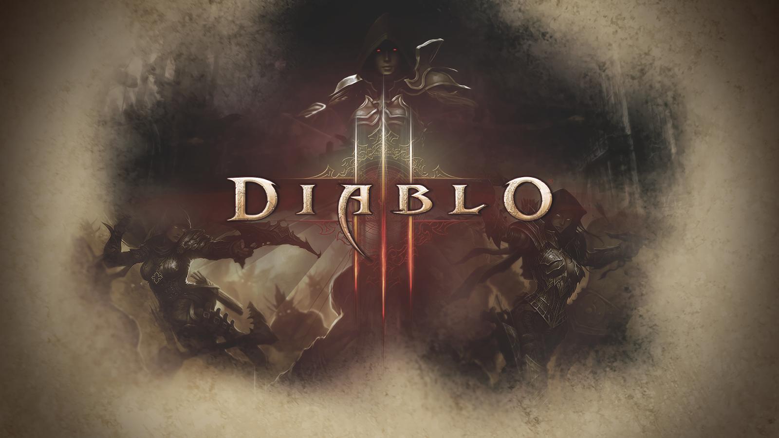 Фил Спенсер: разрешение 1080p в Diablo 3 - это результат отличного сотрудничества с Blizzard