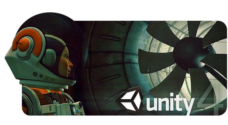 Для участников программы id@Xbox стал доступен движок Unity