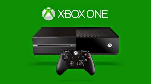 Игровая приставка Xbox One получила поддержку русского языка