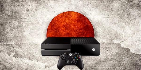 Компания Microsoft проведет в Японии 24-часовое шоу