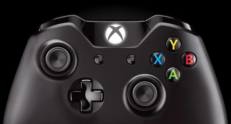 Функция предварительной загрузки игр на Xbox One станет доступна раньше ожидаемого срока