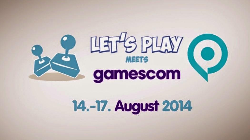 Следует ли ожидать анонс новых эксклюзивов для Xbox One на выставке Gamescom 2014?