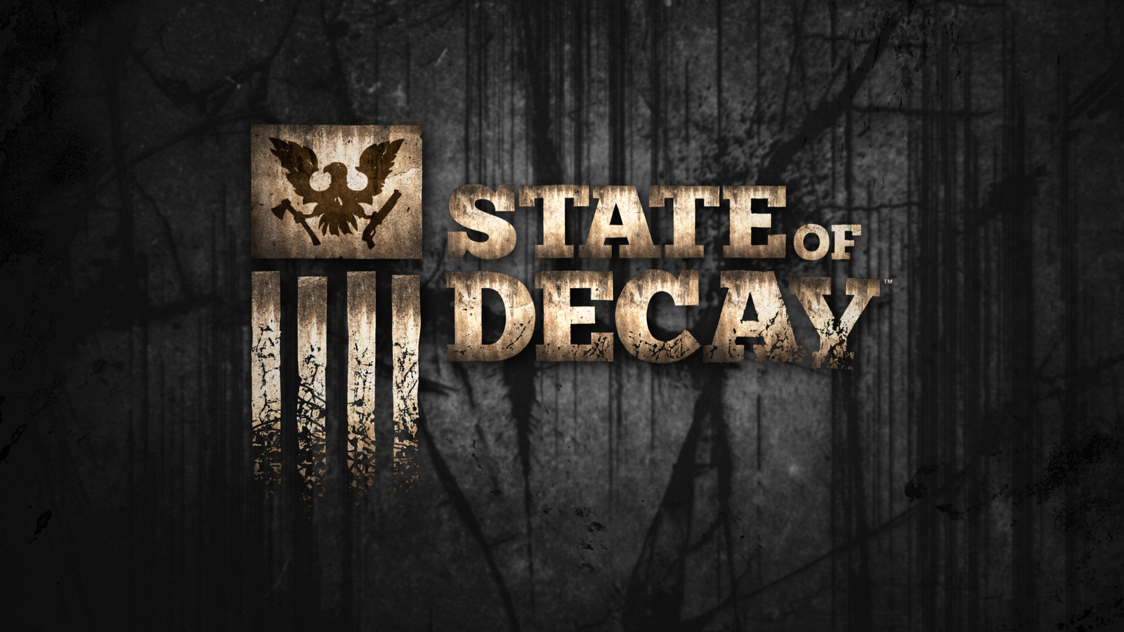 Итоги дня в игровой индустрии, выпуск #156 (02.08.2014)