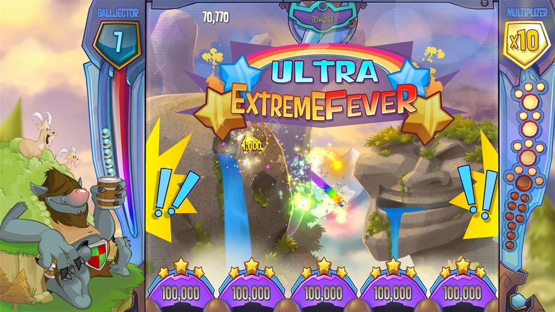 Flash-игры способны занять ребенка за приставкой Xbox One