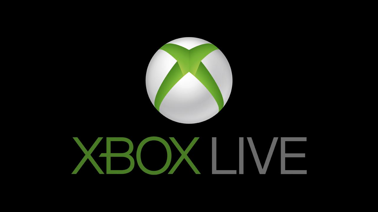 Компания Microsoft опровергла информацию о предстоящем релизе программы Free Play Day with Gold