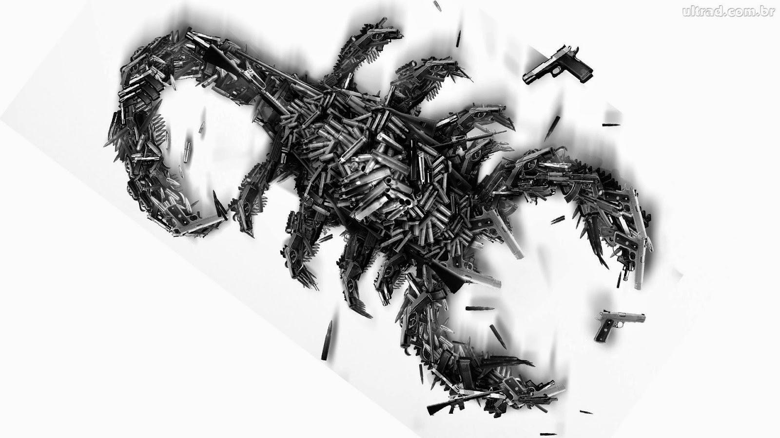 Многие факторы указывают на разработку игры Just Cause 3