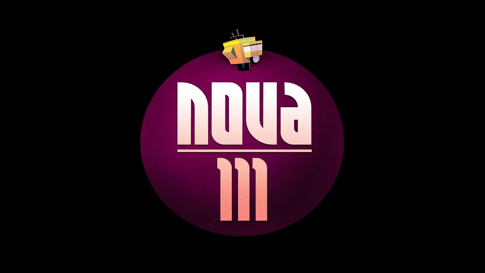 Разработчики Curve Studios анонсировали игру Nova-111 для Xbox One
