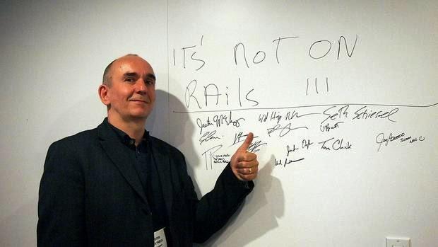 Питер Молинье хотел бы вернуться к разработке игр по вселенной Fable