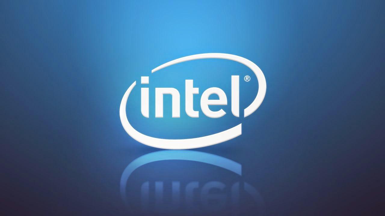 Компания Intel заявила, что игроков на PC в разы больше, чем на консолях