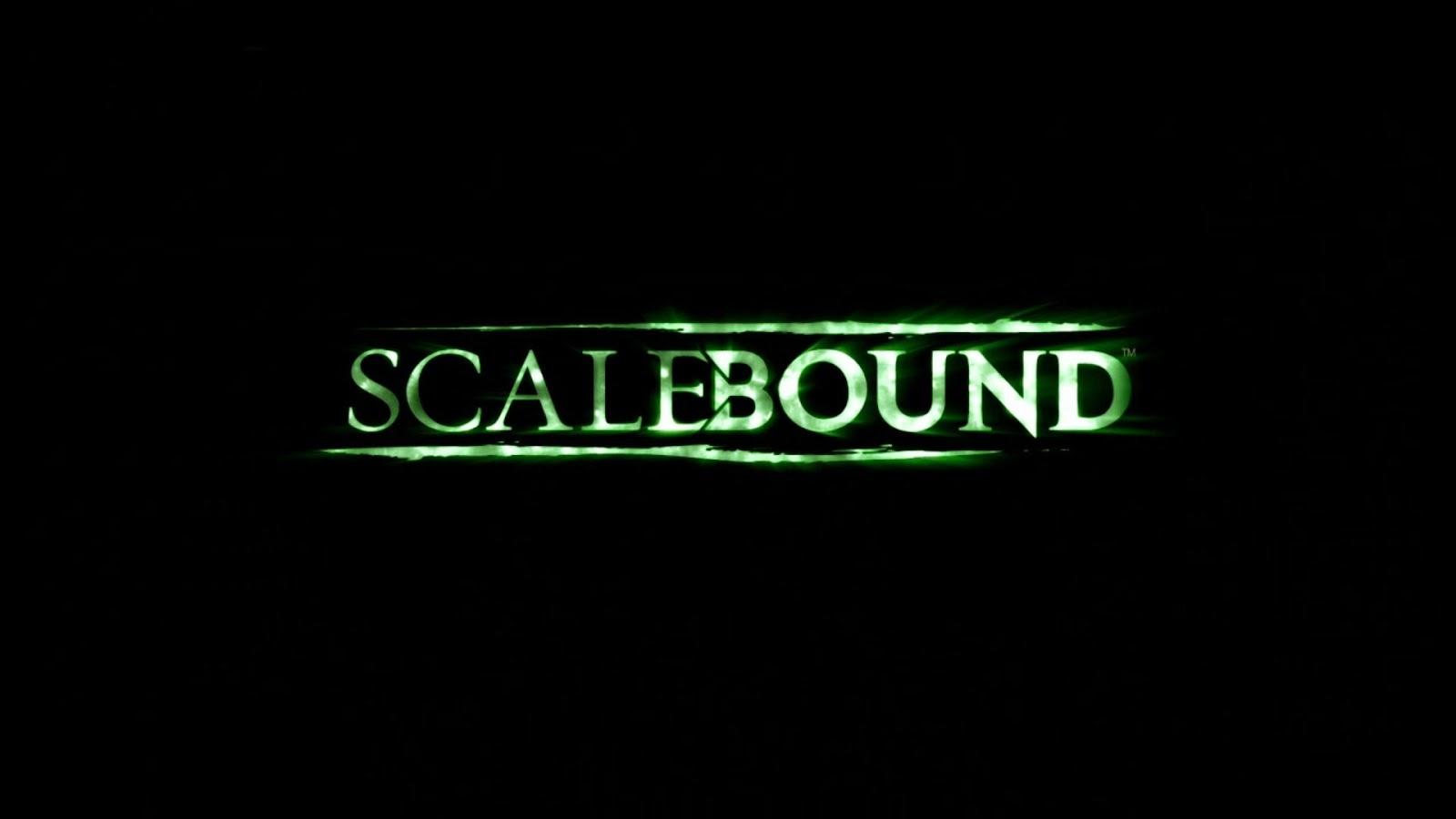 Интервью с разработчиком эксклюзивной игры Scalebound для Xbox One