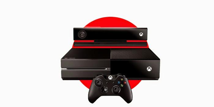 Компания Microsoft приготовила особый бонус для покупателей Xbox One в Японии