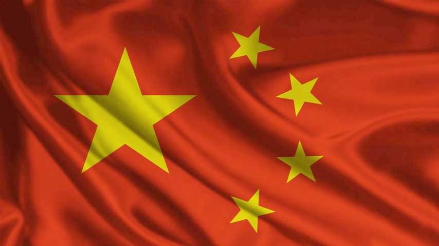 Старт продаж Xbox One в Китае состоится 29 сентября