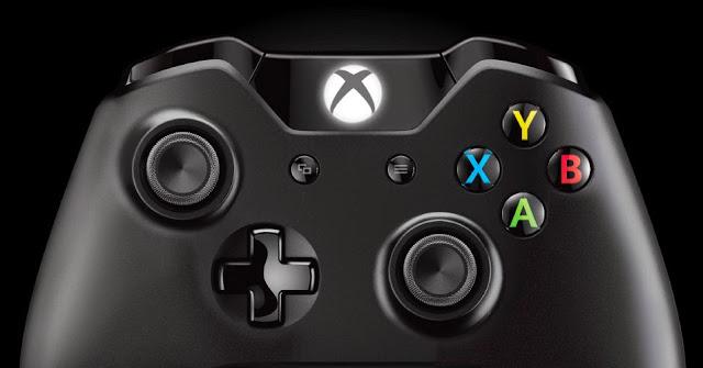 У новых покупателей Xbox One сильно шумит консоль при работе
