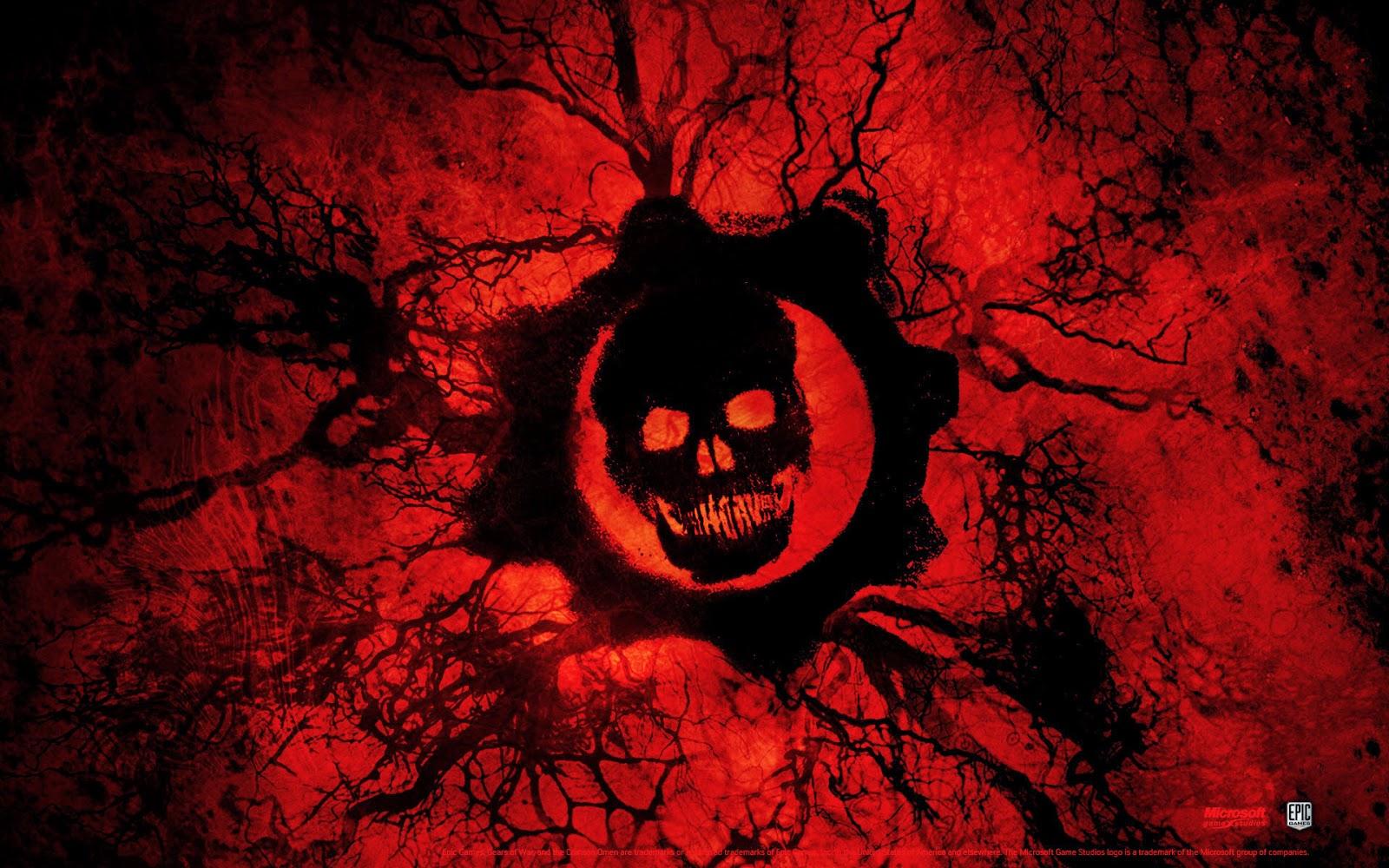 Руководитель новой части Gears of War рассказал подробности о проекте