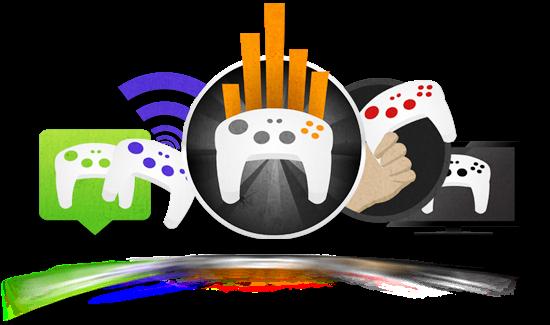 Глобальная статистика продаж Xbox One, Playstation 4 и Wii U