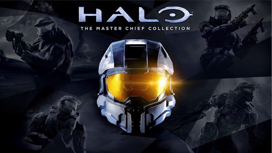 Тестирование новых возможностей Halo: The Master Chief Collection отложили на 25 февраля