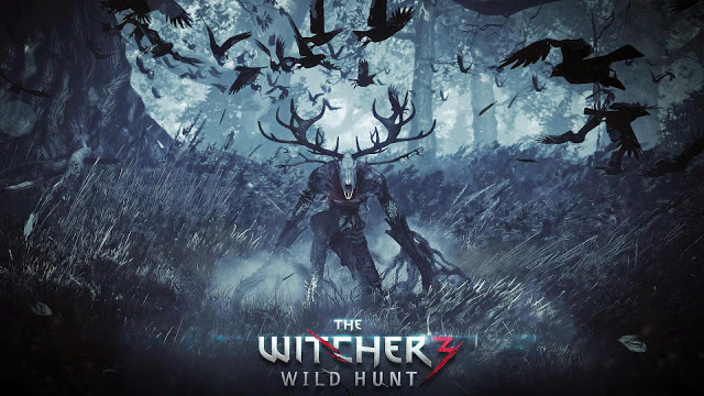 Все 16 DLC для The Witcher 3: Wild Hunt игроки получат абсолютно бесплатно