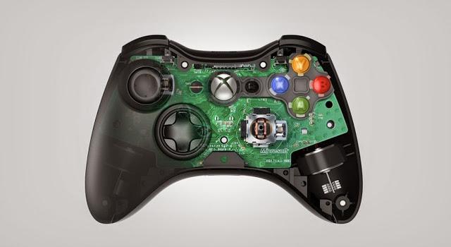 Украденные SDK для Xbox One объяснили, почему повысилась производительность приставки в конце 2014 года