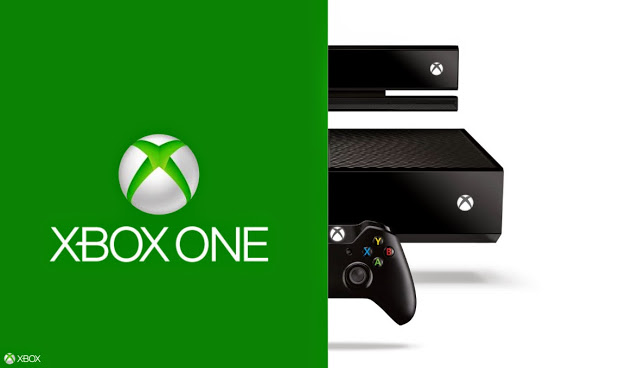 В феврале минимальная розничная цена на Xbox One может вырасти до 32 999 рублей