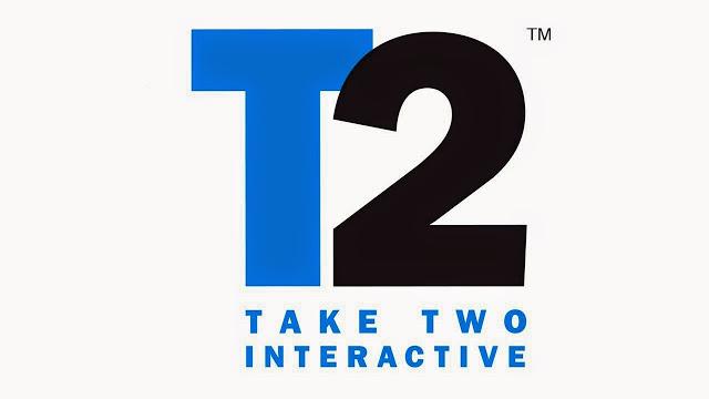 Компания Take-Two рассказала о планах и анонсировало Borderlands 3 в качестве консольного эксклюзива