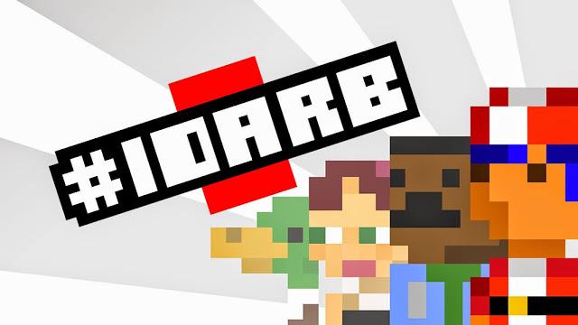 За первую неделю продаж эксклюзивную игру #IDARB для Xbox One установило более миллиона человек