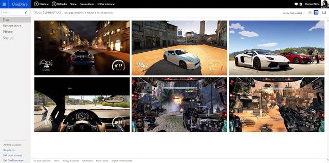 Мартовская прошивка Xbox One получила второе обновление с исправлениями и новыми функциями