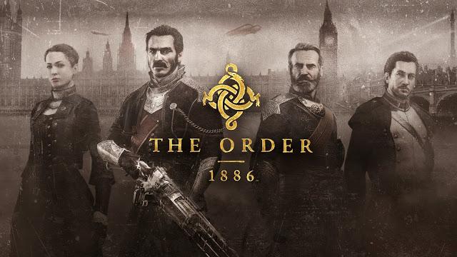 Разработчики игры The Order 1886 рассказали, почему они выбрали в качестве платформы Playstation 4, а не Xbox One